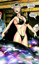 Selene Gallio (Earth-37072) from Exiles Vol 1 56 001