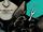 Sensei Ping (Dog) (Earth-616) from Mockingbird Vol 1 8 001.png
