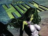 She-Hulk Vol 2 29