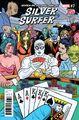 Silver Surfer Vol 8 7.jpg