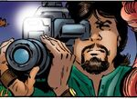 Stevie (Cameraman) (Earth-616) from Avengers Vol 3 37 0001