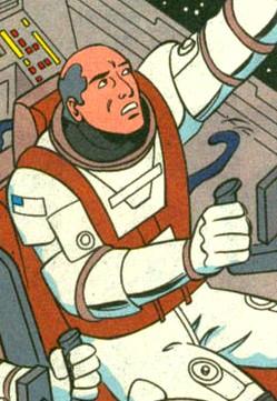 File:Terry Hewlitt (Earth-TRN566) from Spider-Man Adventures Vol 1 8 0001.jpg