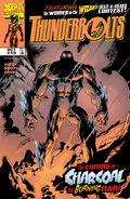 Thunderbolts Vol 1 19