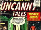 Uncanny Tales Vol 1 32
