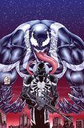 Venom Vol 2 32 Textless