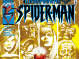Webspinners: Tales of Spider-Man Vol 1 12