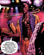 Willis Stryker (Earth-58163) from House of M Avengers Vol 1 1 0001