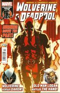 Wolverine & Deadpool Vol 5 10