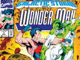 Wonder Man Vol 2 7