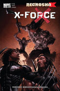 X-Force Vol 3 24