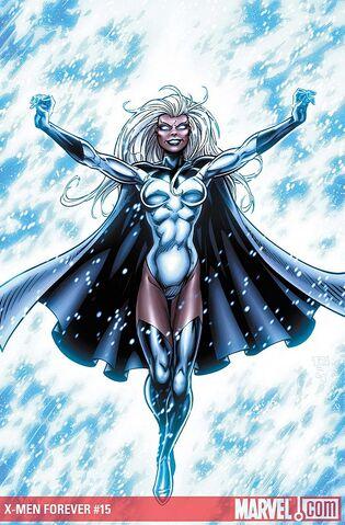 File:X-Men Forever Vol 2 15 Textless.jpg