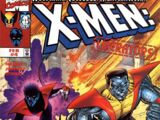X-Men: Liberators Vol 1 4