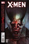 X-Men Vol 3 4