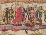 X-Persons (Earth-9047)