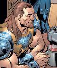 Yarsyg (Earth-3515) from Thor Vol 2 68 0001