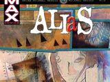 Alias Vol 1 5