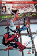 Amazing Spider-Man Renew Your Vows Vol 2 13