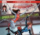 Amazing Spider-Man: Renew Your Vows Vol 2 13