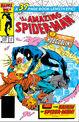 Amazing Spider-Man Vol 1 275.jpg