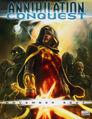 Annihilation Conquest poster 001.jpg