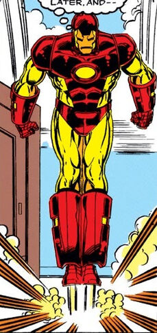 File:Anthony Stark (Earth-616) from Iron Man Vol 1 254 002.jpg