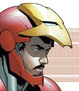 Anthony Stark (Earth-616) from Tony Stark Iron Man Vol 1 7 003