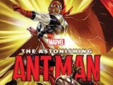 Astonishing Ant-Man Vol 1 3