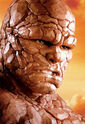 Benjamin Grimm (Earth-121698) from Fantastic Four Rise of the Silver Surfer 001