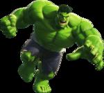 Bruce Banner (Earth-TRN765) from Marvel Ultimate Alliance 3 The Black Order 001
