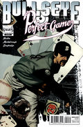 Bullseye Perfect Game Vol 1 2