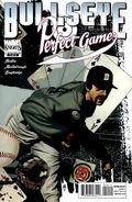 Bullseye Perfect Game Vol 1 2