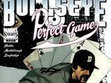 Bullseye: Perfect Game Vol 1 2