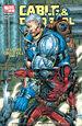 Cable & Deadpool Vol 1 4.jpg