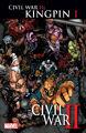 Civil War II Kingpin Vol 1 1 Textless.jpg