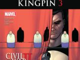 Civil War II: Kingpin Vol 1 3