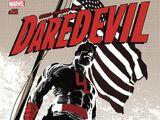 Daredevil Vol 5 25