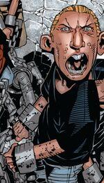 Dirk (Earth-616) from X-Men Vol 3 9 0001