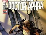 Doctor Aphra Vol 1 5