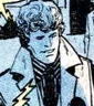 Doug (Earth-616) from Iron Man Vol 1 50 001