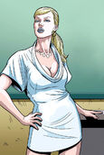 Emma Frost (Earth-616) from Generation Hope Vol 1 5
