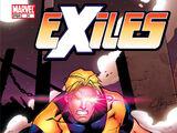 Exiles Vol 1 31