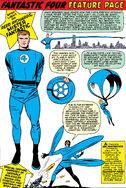 Fantastic Four Vol 1 16 026