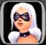Felicia Hardy (Earth-TRN017) from Spider-Man Web of Shadows 001