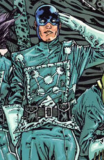 Gabriel Vargas (Earth-616) from Annihilation Conquest - Starlord Vol 1 1 0001