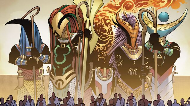 File:Gods of Wakanda (Earth-616) from Black Panther Vol 6 13 001.jpg