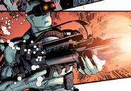 Hatut Zeraze (Earth-616) from New Avengers Vol 3 8 002