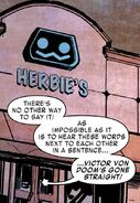 Herbie's from Infamous Iron Man Vol 1 7 001