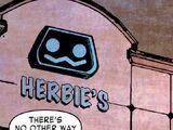 Herbie's