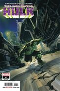 Immortal Hulk Vol 1 4