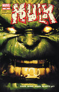 Incredible Hulk Vol 2 50